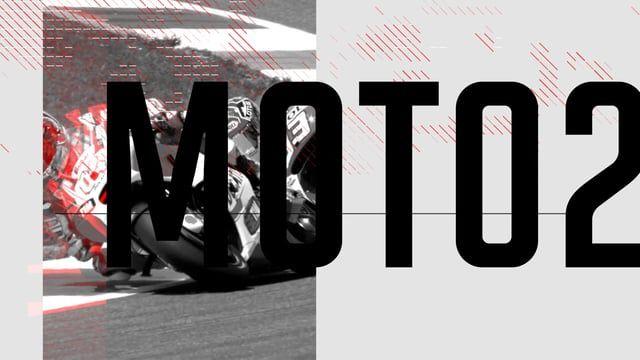 Moto GP on Nova Sport