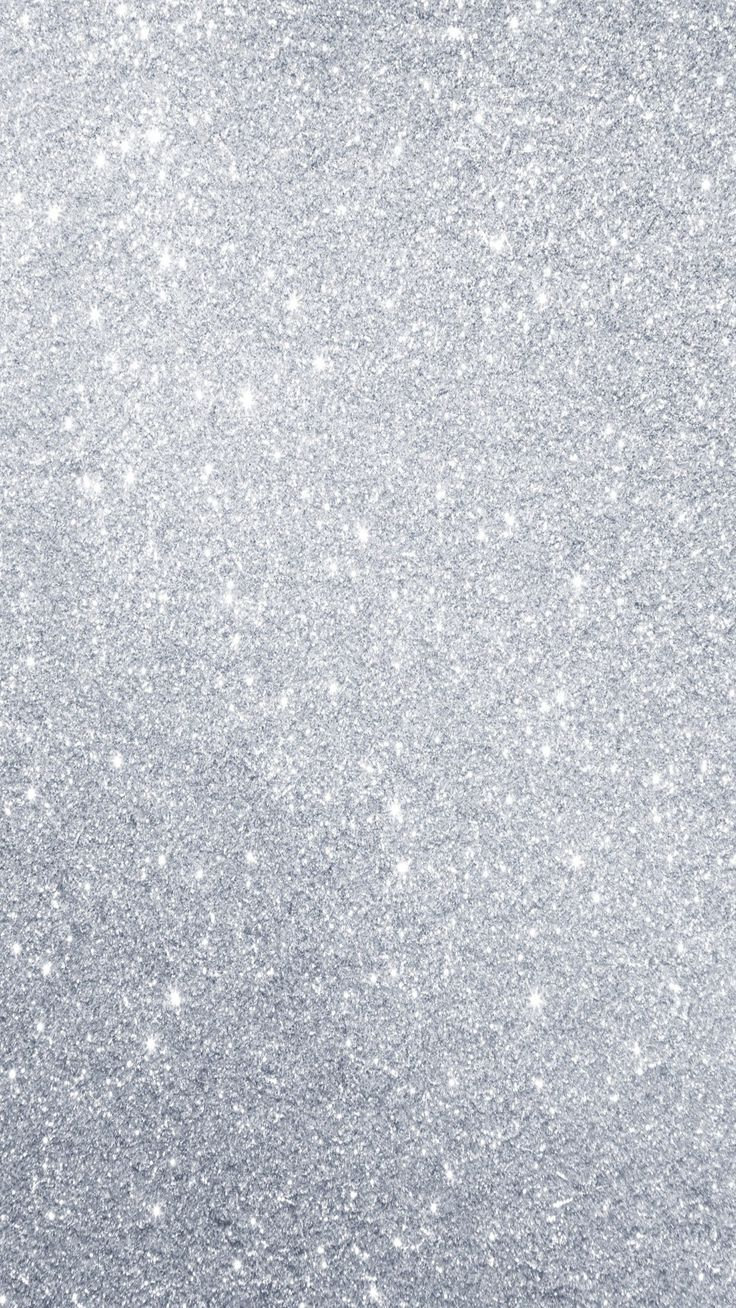 HASHTAGS silver grey gray glitter wallpaper