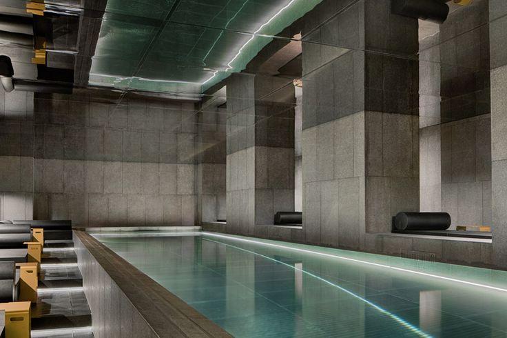 w-amsterdam-hotel-winhov-baranowitz-kronenberg-designboom-g26