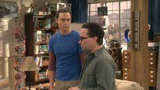 The Big Bang Theory   Watch TV Online   Watch Full Episodes Online   CTV