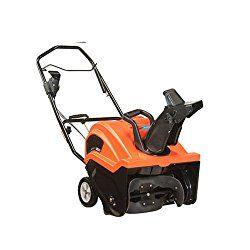 Ariens 938033 Ariens Path-Pro Ss21 208Ec, 120V Electric Start, 9.5 Ft/Lb Ariens Ax208 Engine, 21″ Clearing Width, Ergo Gas Powered Snow Throwers