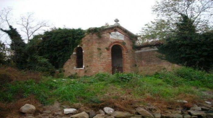 Poveglia Island | The Most Haunted Island of Italy
