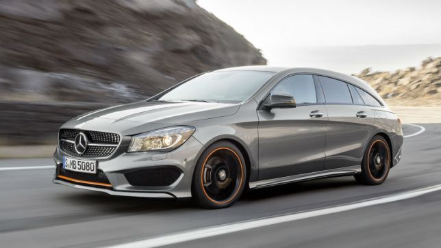 Image from http://resources.carsguide.com.au/styles/cg_hero_low/s3/Mercedes-CLA-SB-2015-3.jpg.
