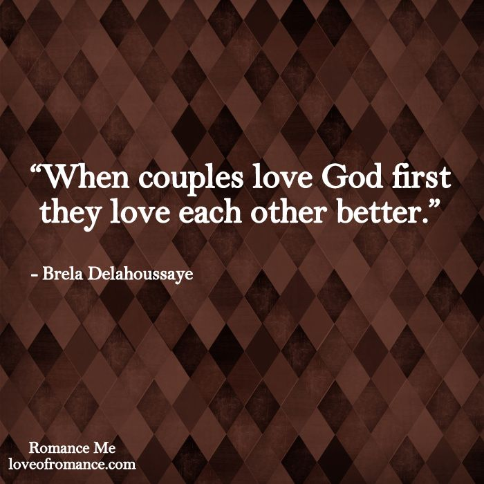 God Quotes About Love 176 Best With Hubby In Mind Images On Pinterest  Jesus Christ .