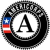 National Military Family Association: About Us: National Service, Americorp Vista, Opportunities Coordinating, Americorp Program, Community Service, Community Partners, A Years Of Service, Americorp Nccc, Americorp Member
