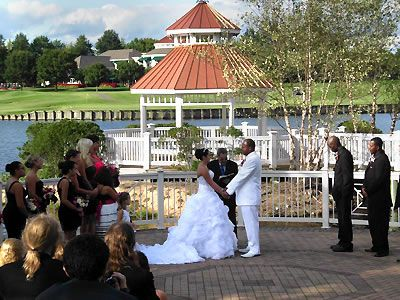19 best wedding venues i love images on pinterest wedding places the dominion club richmond virginia wedding venue richmond weddings junglespirit Gallery