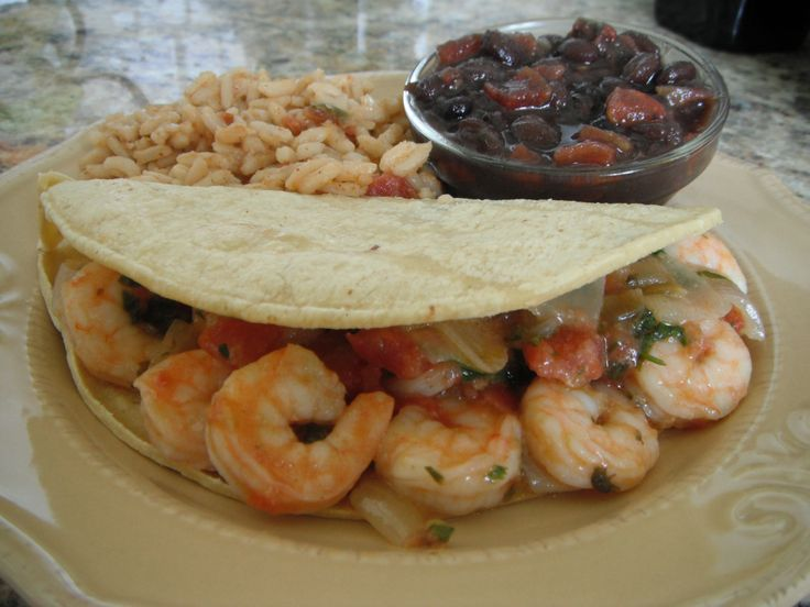 grilled onions red pepper grilled fish tacos tex mex grilled shrimp ...