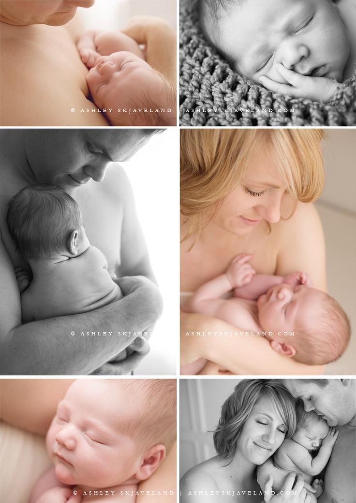 newborn: Baby Photographers, Baby Pics, Newborns Baby, Portraits Ideas, Newborns Portraits, Newborns Photography, Newborns Skin, Beautiful Baby, Photographers Ashley