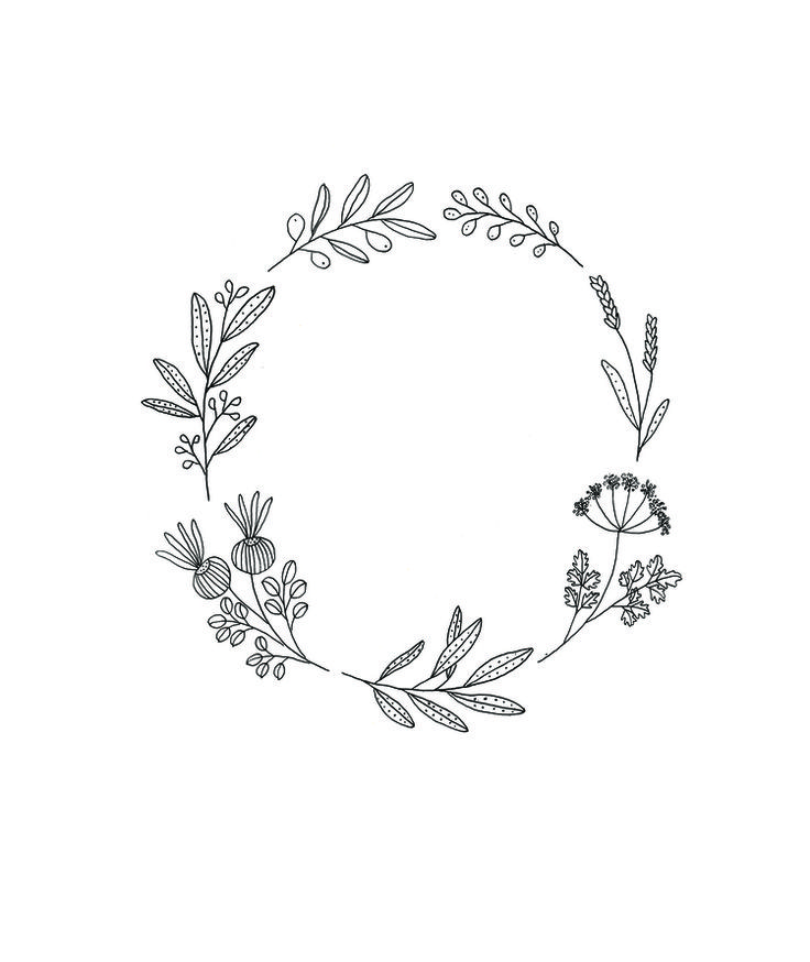 countrystyle wreath 2.jpg