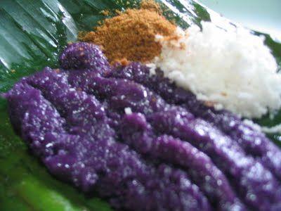 10 Most Delicious Filipino Desserts