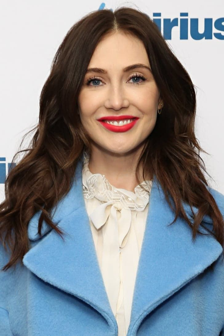 Pin for Later: Where All of the Actors on Game of Thrones Are Headed Now That Season 6 Is Over Carice van Houten Carice van Houten will hang up Melisandre's red robes to costar in Aaron Eckhart's exorcism thriller Incarnate and join Kit Harington in Brimstone.