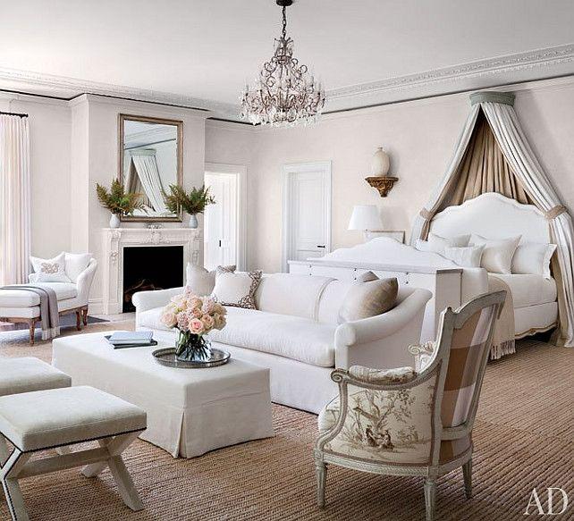 bedroom perfectly designed bedroom