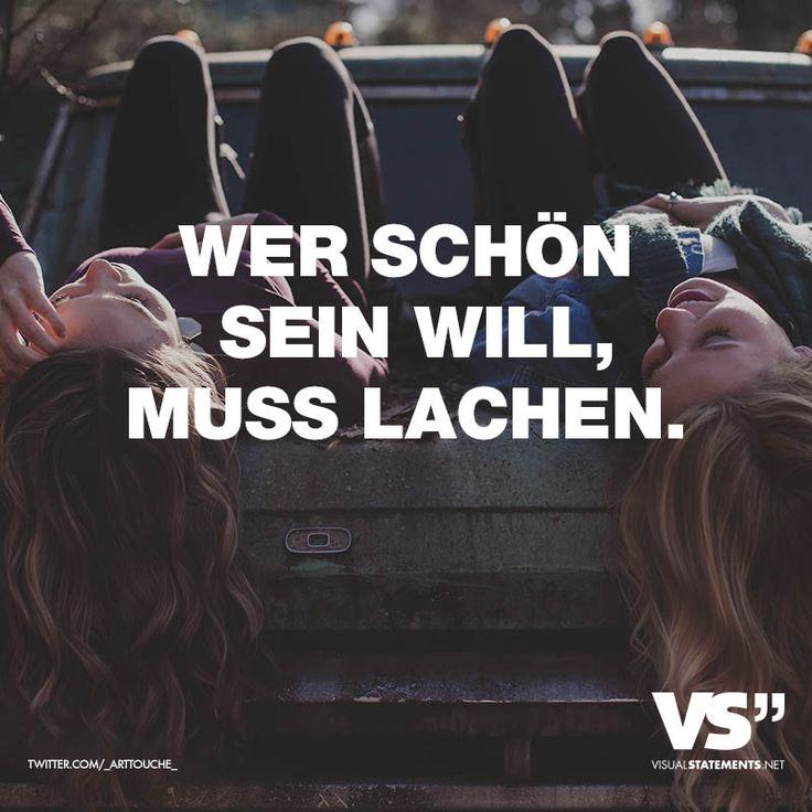 Du willst mehr zum Thema Selbstliebe wissen? http://selbstvertrauen-fuer-frauen.de/selbstliebe-wie-du-lernen-kannst-deine-makel-und-macken-zu-lieben/Selbstvertrauen für Frauen, Selbstwert, Selbstbewusstsein