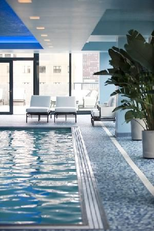 32 best kimpton hotels images on pinterest beach hotels for River north boutique hotels