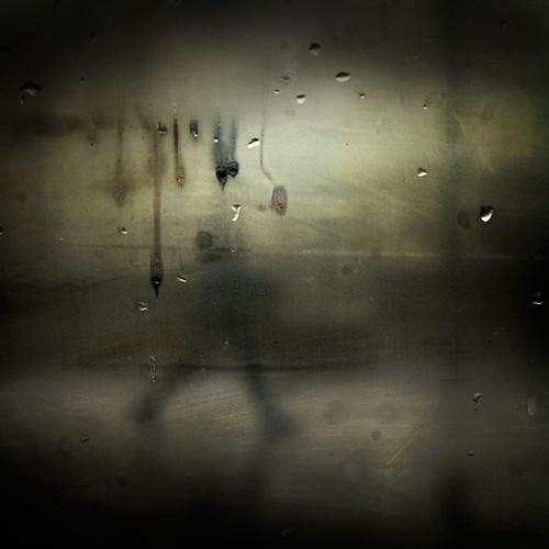 """Smoke on the water"" by Gwenaël BollingerAnti Portraits, Water Photography, Gwenaël Bollinger, Rain Dance, Photos 4, Photos Graphis"