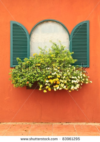 17 Best Images About Flowers Amp Parks In Rome On Pinterest