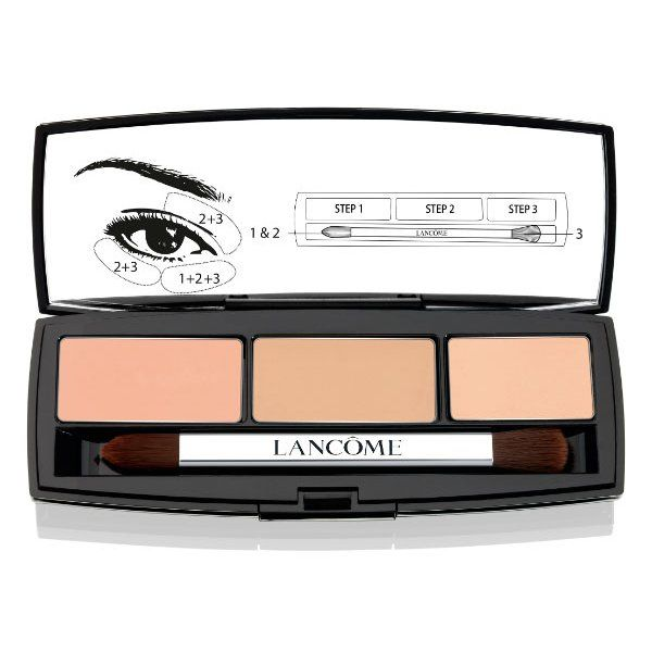 """""""Lancôme's Le Correcteur Pro Concealer Kit is the Goldilocks-ean solution that satisfies both of our cover-up approaches."""" - The Cut"""