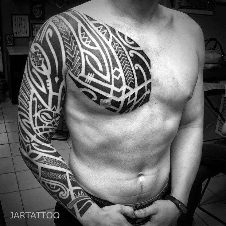 60 best tattoo images on pinterest polynesian tattoos