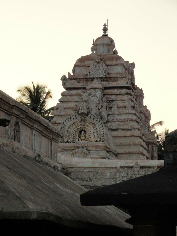 156 Best Images About Chal Sanyasi Mandir Main On