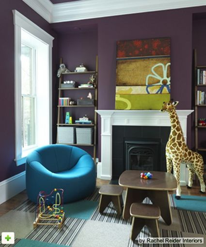 Colour Schemes For Bedrooms Modern Eggshell Paint Color: 94 Best Colors Purple + Aqua, Teal, Turquoise, Robin's Egg
