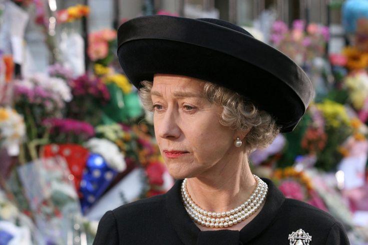 ZBożej Łaski Królowa Zjednoczonego Królestwa Wielkiej Brytanii iIrlandii Północnej, Antigui iBarbudy, Australii, Bahamów, Barbadosu, Belize, Grenady, Kanady, Jamajki, Nowej Zelandii, Papui-Nowej Gwinei, Saint Kitts iNevis, Saint Lucia, Saint Vincent iGrenadyn, Tuvalu iWysp Salomona, przewodnicząca Wspólnoty Narodów, Obrończyni Wiary, Elżbieta II kończy dzisiaj 86 lat. Zacny wiek. Ibardzo dobra okazja, żebywrytualny wręcz sposób przy Earl Greyu …