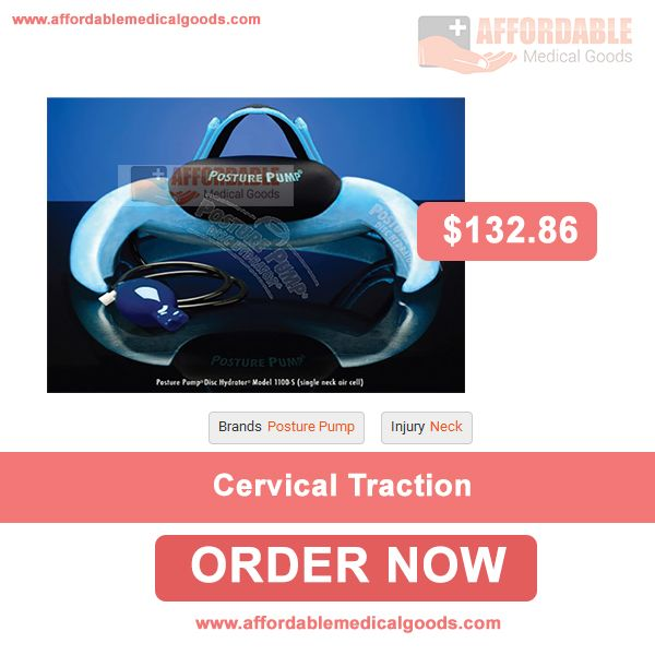 https://www.affordablemedicalgoods.com/product/cervical-traction/