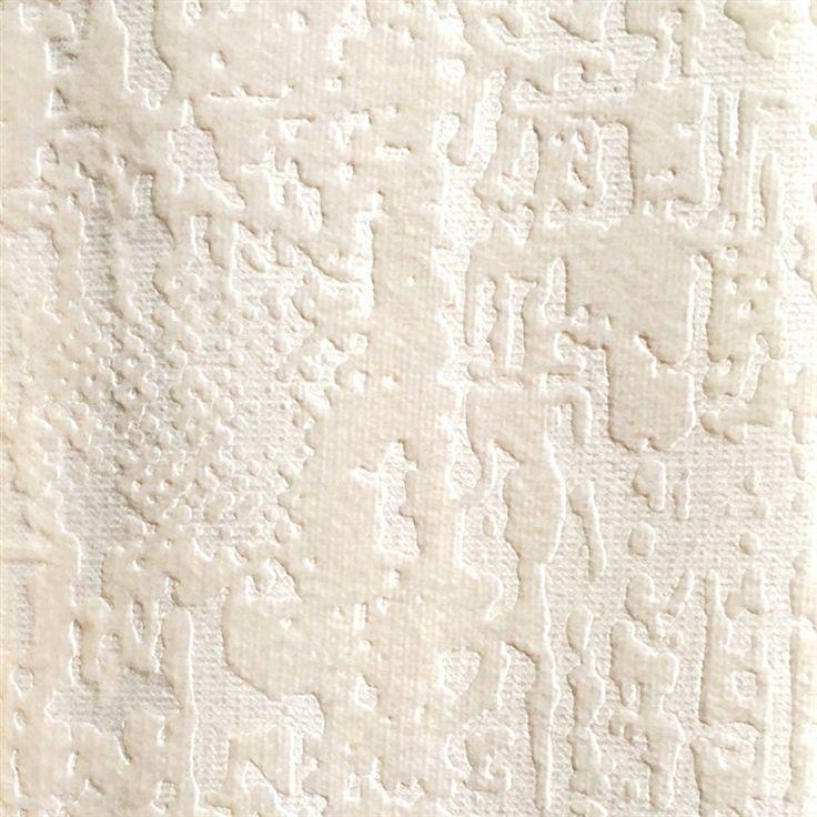 Ткань для обивки мебели, Флок/Микровелюр, Спектра 110 ...