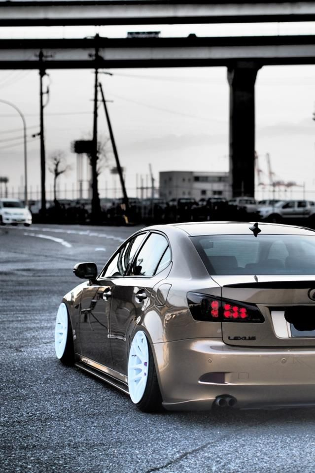 #lexus, JDM All Day, Err Day With Work CR KAIs #slammed #stanced New Hip Hop Beats Uploaded EVERY SINGLE DAY  http://www.kidDyno.com