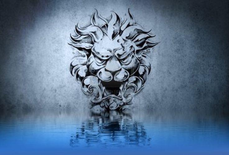Gargoyle-Tattoo-Muster | Gargoyle-Tätowierungen  #gargoyle #muster #tatowierung… – Tattoo Images