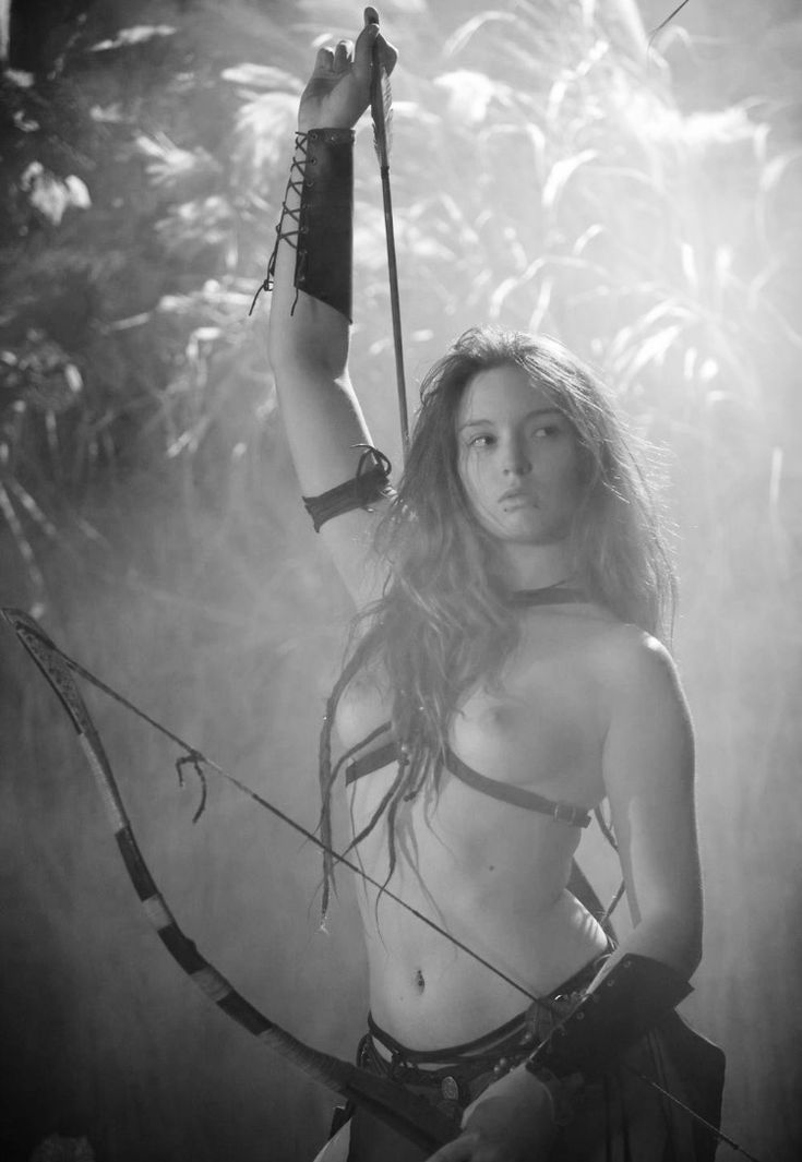 Freyja, Germanic, Goddess of love, sexuality, beauty, fertility, gold, seiðr, war, and death