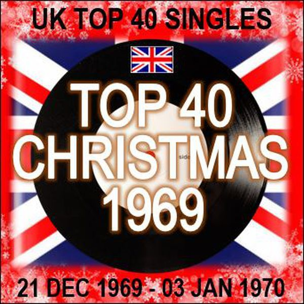 Pin by Mark Gibson on 'Music' | Top 40, Tops, Rolf harris