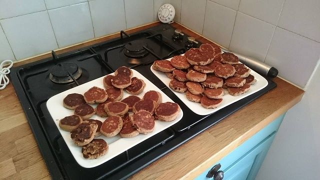 flakeese-kruukplaetjes-glutenvrij