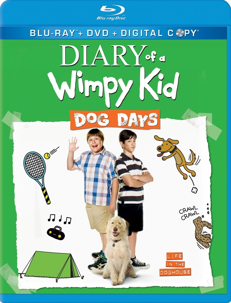 13 best dairy of wimpy kid images on pinterest diary of jeff dairy of a wimpy kid dog days was funny solutioingenieria Choice Image