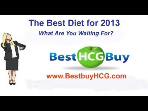 falen kdwb weight loss blog sites