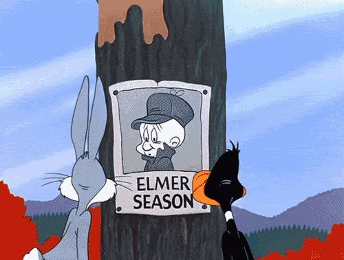 <b>Chuck Jones, the director of many Looney Tunes cartoons, would have celebrated his 100th birthday today.</b> Let