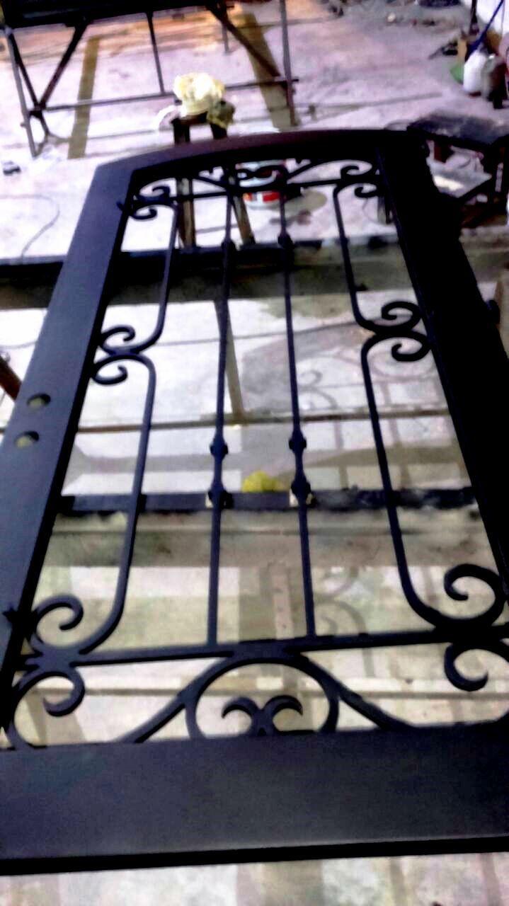 8 besten Custom Fabricated Doors / Entryways Bilder auf Pinterest ...