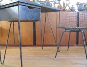 Craigslist Los Angeles always yields amazing mid century furniture pieces 76 best Mid Century Seating   Tables images on Pinterest   Mid  . Eames Chair Craigslist Los Angeles. Home Design Ideas