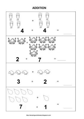 86 best images about elementary math computation on pinterest fact families first grade math. Black Bedroom Furniture Sets. Home Design Ideas