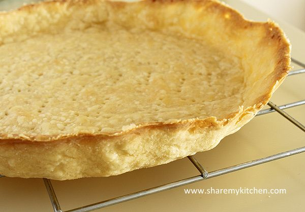 ... Pies on Pinterest | Savoury pies, Chicken pot pies and Beef pot pies