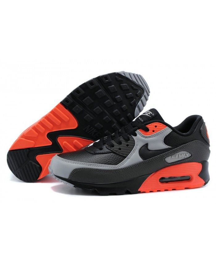 ef949943059 Order Nike Air Max 90 Mens Shoes Official Store UK 1438