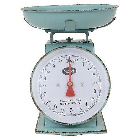 Best 25+ Farmhouse kitchen scales ideas on Pinterest | Kitchen ...
