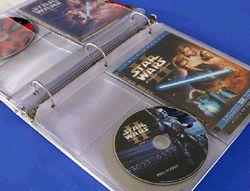 Dvd Storage Ideas 73 best dvd/cd media storage ideas images on pinterest | storage