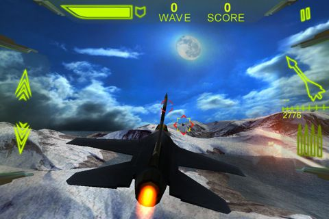 Gameloft's latest hit, Fast Five the Movie, ranks as one of the best iOS racing games we've seen. Its... see more Www.splashyjoe.com