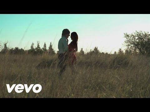Nahuel Pennisi - Primavera (Con Franco Luciani) - YouTube
