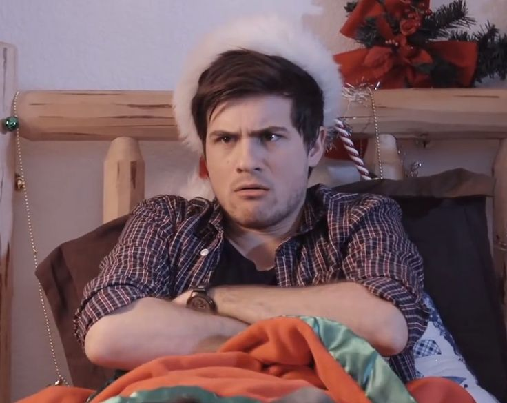465 best SHUT.UP! (Smosh)