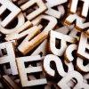 5 reglas de oro para seleccionar una tipografía en diseño editorial