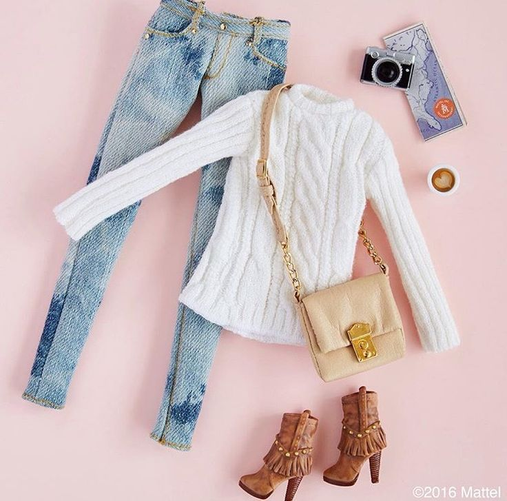 Amazing outfit... @rt&misi@.