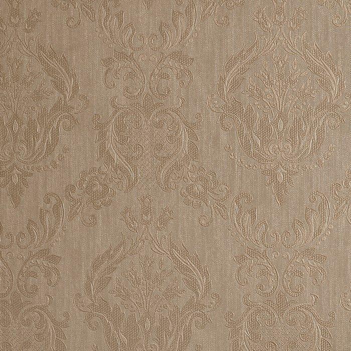 25 sch ne golden wallpaper ideen auf pinterest frohes neues jahr hintergrund asiatische. Black Bedroom Furniture Sets. Home Design Ideas