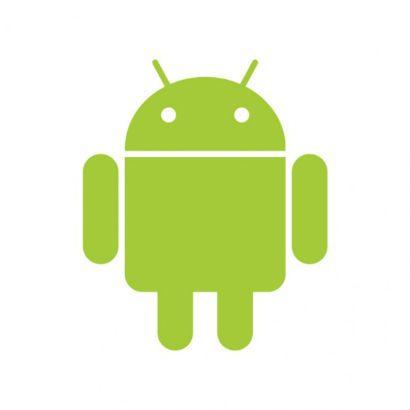 Android Uygulamaları Daha Az Yer Kaplayacak  | usetechs.com