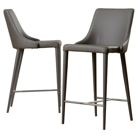 30 Best Bar Stools Images On Pinterest Counter Stools